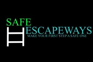 fire escapes
