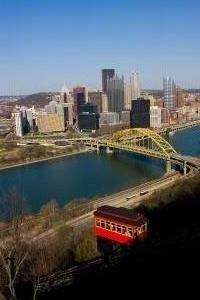Pittsburghs-Skyline-7615