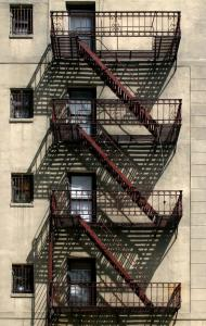 fireescape pittsburgh
